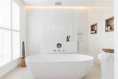 idee per piastrellare il bagno 100 idee bagni moderni da sogno colori idee piastrelle