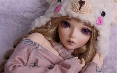 Doll Toy Close Wallpapers Pixelstalk Gorgeous