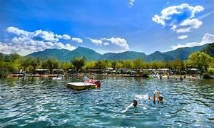 Urlaub Mit Hund Am Meer Italien : campingpl tze italien top camping familien booking ~ Kayakingforconservation.com Haus und Dekorationen