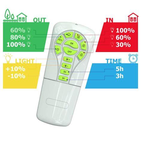 luce solare per giardino faretto luce led solare per giardino ed esterno 5000 lumen