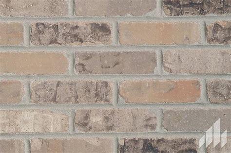 easy to install kitchen backsplash batchelder collins inc brick originals thin brick