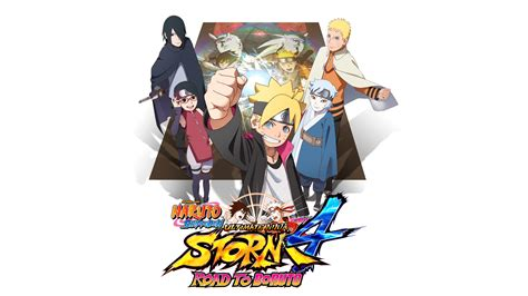 85+ Anime Naruto Gambar Pensil