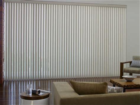 mainstays light filtering vertical blinds white living
