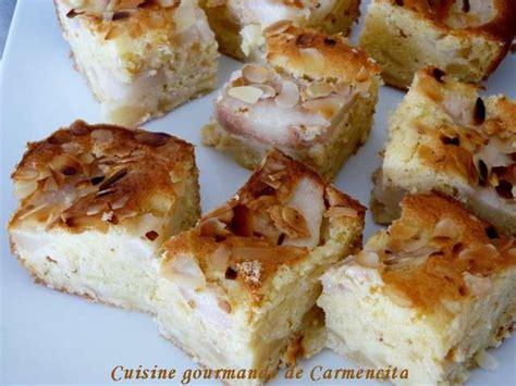 cuisine mascarpone recettes de gâteau au mascarpone de cuisine gourmande de carmencita
