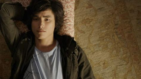 neighbours  man actor remy hii cast  marco polo