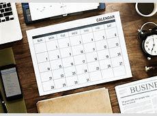 Kostenlose Kalendervorlagen 2019 OfficeLernencom
