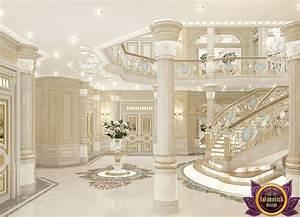Luxury, Antonovich, Design, Uae, Palace, Interiors, From, Luxury, Antonovich, Design