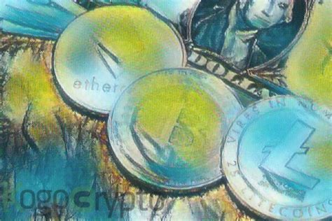 Comparingly, ethereum miners receive a. Ethereum Classic, Litecoin, VeChain Market Analysis for ...