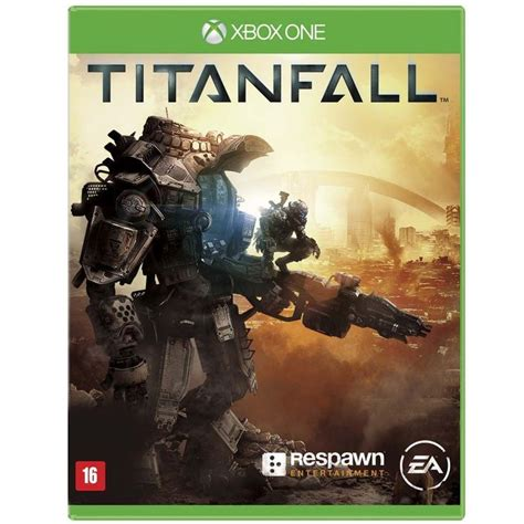 25 best ideas about titanfall xbox one on