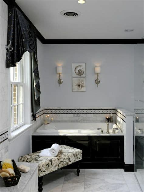 decoration interieur pas cher en ligne maison design bahbe
