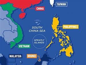 South China Sea militarisation raised in ASEAN summit