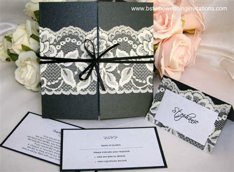 b wedding invitations introducing the boudoir collection b studio wedding invitations style