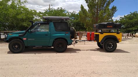 isuzu amigo teal subcompacts crankshaft culture american adventurist