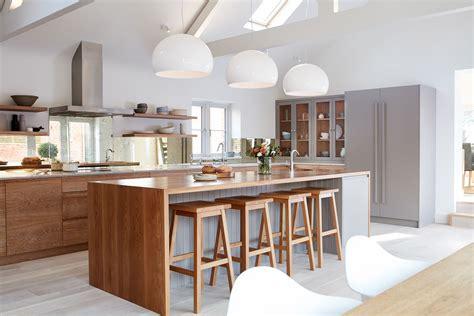 kitchen design modern contemporary contemporary kitchens kitchens 4514