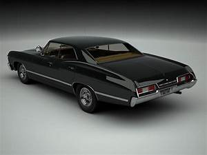 Chevrolet Impala 1967 : 1967 chevy impala supernatural chevrolet impala iphone wallpaper johnywheels ~ Gottalentnigeria.com Avis de Voitures