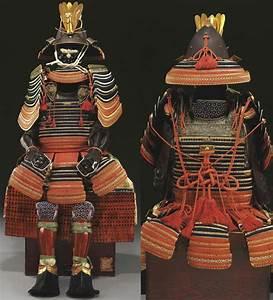120 plate shiinari (acorn shape) suji-bachi kabuto ...