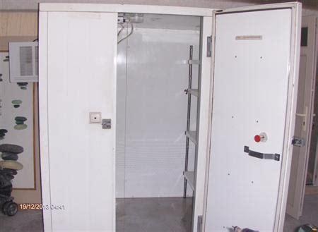 remorque chambre froide occasion chambre froide occasion pe prix design de maison