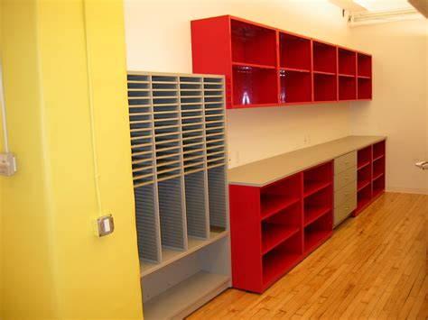 Office Mail by Mailroom Storage Furniture Office Mailroom Storage Ny Nj
