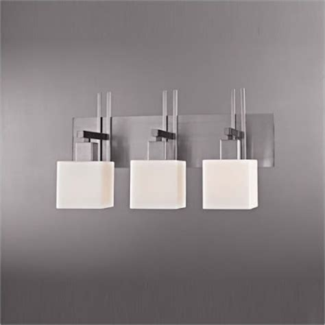 modern bathroom vanity lighting 187 bathroom design ideas