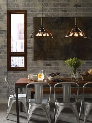choisir les luminaires suspendus parfaits pour la salle 224 manger boutique luminaire plus