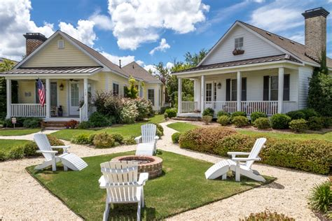 Cheap Cottages To Rent Uk by Cottages To Rent Uk Cottage Holidays Sykes