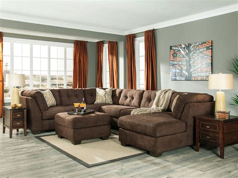 Cozy Living Room Ideas And Pictures Simple To Try. 9 Pc Dining Room Set. New York Decor. Rooms To Go Box Spring. Hotel Rooms Myrtle Beach. Wooden Decorations. Unique Chairs For Living Room. Modern Living Room Set. How To Build A Room Addition