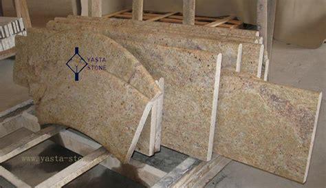 prefabricated countertops prefabricated granite countertops bar tops vanity tops