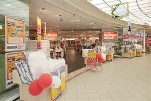 Hoffmann Möbel Cottbus : lausitz park shops ~ Orissabook.com Haus und Dekorationen