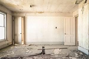 Wand Ohne Tapete Streichen : richtige vorbereitung beim w nde streichen 4 tipps bevor es los von wand ohne tapete streichen ~ A.2002-acura-tl-radio.info Haus und Dekorationen