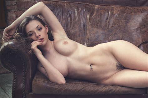 Olga Kobzar Naked Photos Thefappening