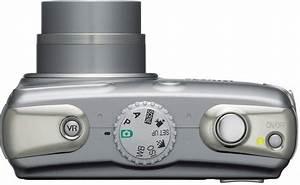 Nikon Coolpix P4 Manual  Free Download User Guide Pdf