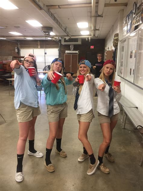 Frat boys | Picture Ideas/beauty | Pinterest | Costumes Halloween costumes and Halloween college