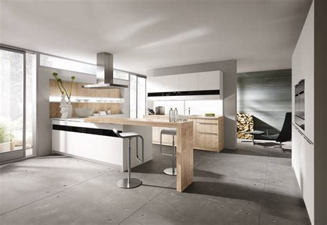 alno cuisine acco kitchen and bath european kitchens bathrooms and