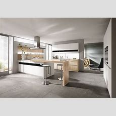 Acco Kitchen And Bath « European Kitchens, Bathrooms, And