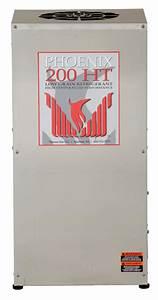 Phoenix 200 Ht Manuals
