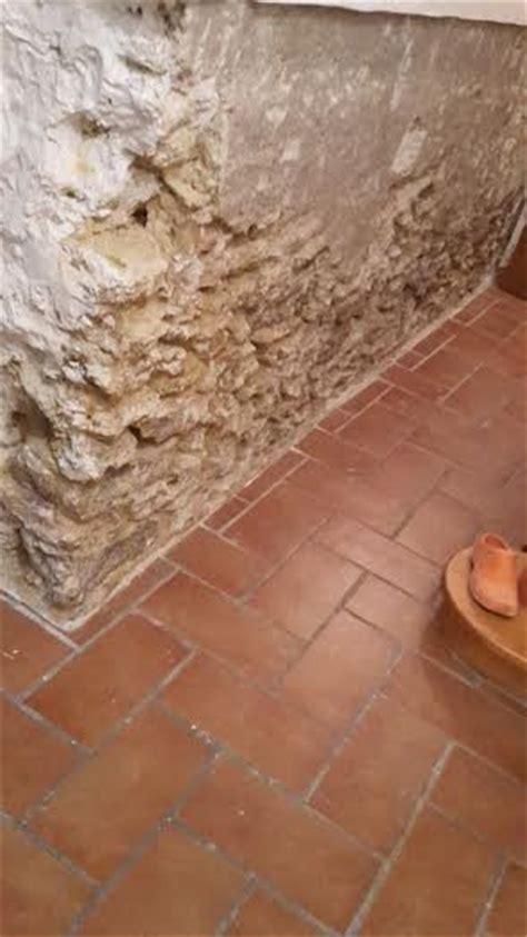 renover un mur en platre tres abimé bricovid 233 o forum ma 231 onnerie conseils pour restaurer un