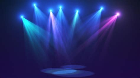 Light And Sound Theater by News Critics Circle Theatre Awards