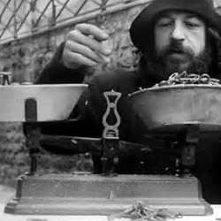 jacques doillon l an 01 l an 01 film 1973 allocin 233