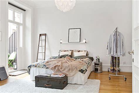 Große Schlafzimmer Ideal Aus Schweden  Wohnideen Einrichten