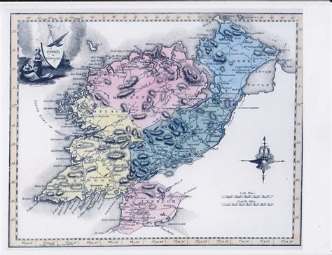 march  historyofdonegal