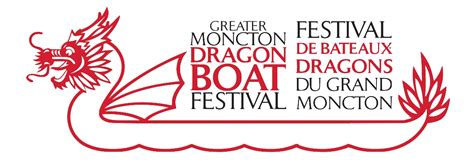 Greater Moncton Dragon Boat Festival 2017 by Home Www Gmdbf Ca
