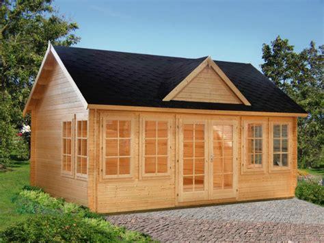 modular log cabin modular log cabin builders modern modular home