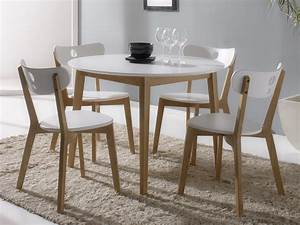 table basse fascinant fabriquer une table a manger hd fond With fabriquer une table a manger