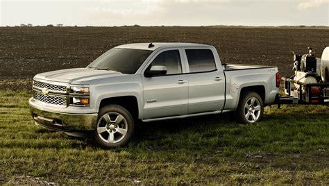 2015 Chevrolet Silverado 1500 Review by 2015 Chevrolet Silverado 1500 Price Specs Review