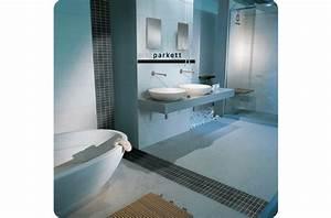 Boden Für Bad : mosaik parkett bad ~ Lizthompson.info Haus und Dekorationen