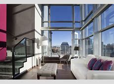 Downtown Montreal Hotels Hotel 10 Montreal