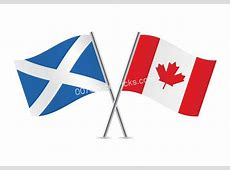 Scotland Canada Prediction & Preview and Betting Tips