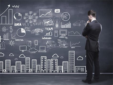 insurance network deploys microsoft business intelligence