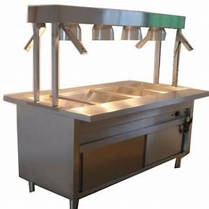 Restaurant Equipment!, Supply and Design
