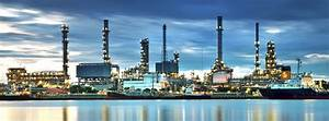 Oil refining - European Commission